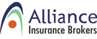 Alliance Insurance